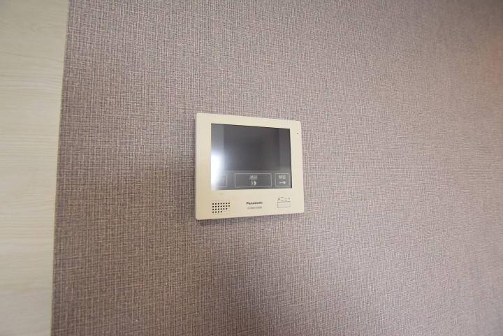 北23東18MS②物件画像
